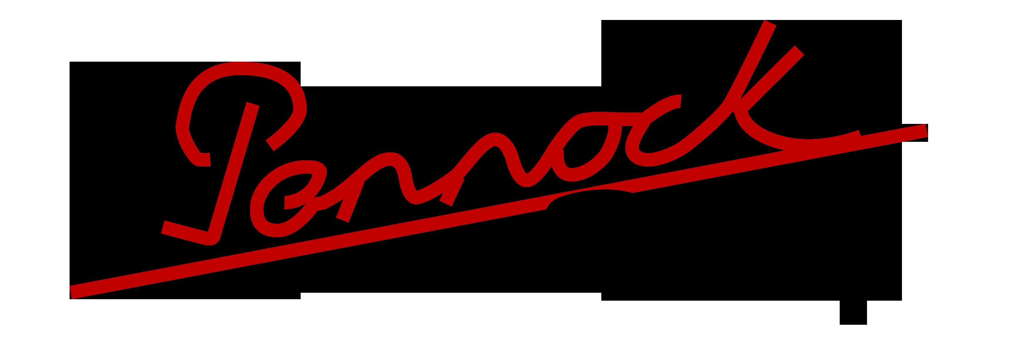 Pennock Racing